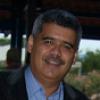Darwin Romero Artigas